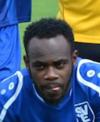Profilfoto: Lamine Gbessou
