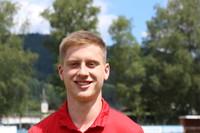 Profilfoto: Gewald, Oliver
