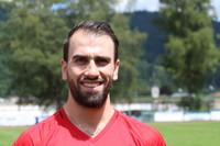 Profilfoto: Aziz, Meller