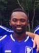 Profilfoto: Mouloukou Souleymane Sylla