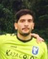 Profilfoto: Sami Rharrouz