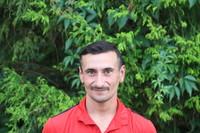Profilfoto: Juri Barzewitsch