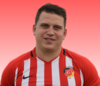 Profilfoto: Nico Maurer