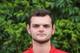 Profilfoto: Frederik Allgaier