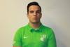 Profilfoto: Marius Siegmund