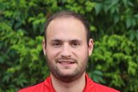 Profilfoto:  Schmider, Stefan