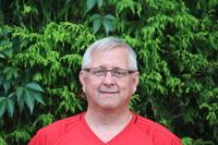 Profilfoto:  Rudhart, Dirk