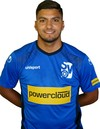 Profilfoto: Adel Sylvain Daouri