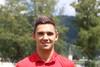Profilfoto: Marius Matt