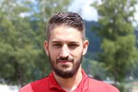 Profilfoto: Mikail Süme