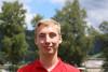 Profilfoto: Dominic Hesse