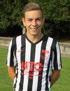 Profilfoto: Jonas Mösch