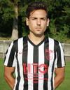Profilfoto: Fabian Pietrock