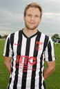 Profilfoto: Felix Pietrock