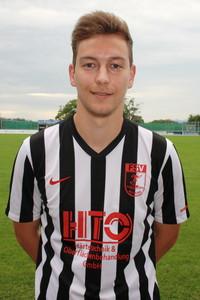 Profilfoto: Florian Ziegler