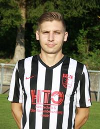 Profilfoto: Pascal Kinder