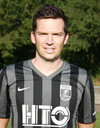 Profilfoto: Christoph Oswald