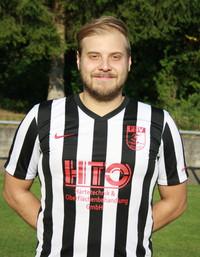 Profilfoto: Michael Schwarz