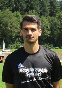 Profilfoto: Jose Poveda Torrente