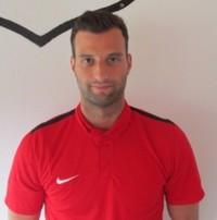 Profilfoto: Tobias Esslinger