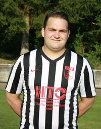 Profilfoto: Jonas Hösel