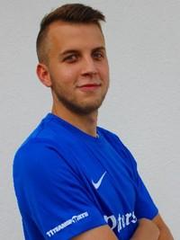 Profilfoto: Marc Nigey