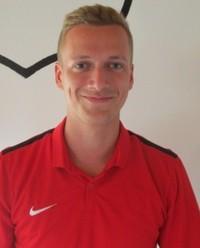 Profilfoto: Simon Uhl