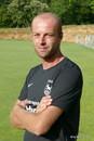 Profilfoto: Marc Hug