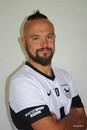 Profilfoto: Christian Hess