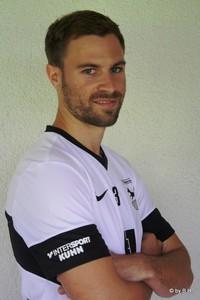 Profilfoto: Felix Schmider