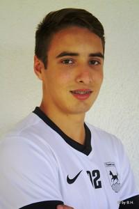 Profilfoto: Timm Weiner