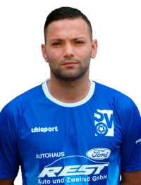 Profilfoto: Sinan Gülsoy