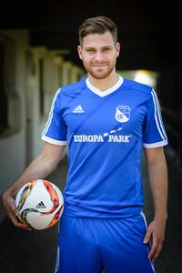 Profilfoto: Johannes Saiger