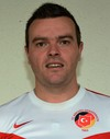 Profilfoto: Daniel Armbruster