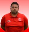Profilfoto: Osman Aydin