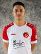 Profilfoto: Serkan Aydin