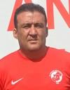 Profilfoto: Bülent Bagcaci