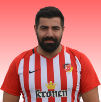 Profilfoto: Hakan Güner