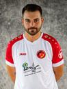 Profilfoto: Hami Mandirali