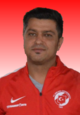 Profilfoto: Koray Özkan