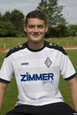 Profilfoto: Dominik Kaiser