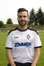 Profilfoto: Eike Erk