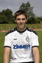 Profilfoto: Thomas Zimmer