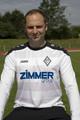 Profilfoto: Patrick Berger