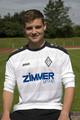 Profilfoto: Björn Britz