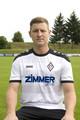 Profilfoto: Marc Wehrle