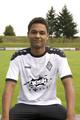 Profilfoto: Adrian Wettach