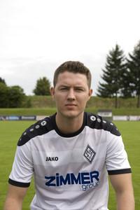 Profilfoto: Albert Neumann
