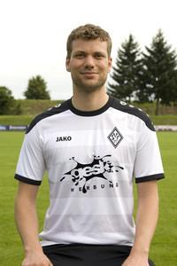 Profilfoto: Andreas Paulsen