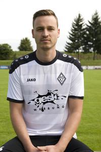 Profilfoto: Kai-Ulrich Frank